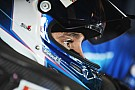 NASCAR XFINITY Sadler's late-race gamble isn't enough to earn him Xfinity title