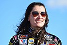 NASCAR Forbes names NASCAR Next driver to its