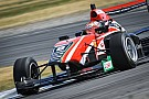 Other open wheel Ruapuna TRS: Ferrari junior Armstrong wins season opener