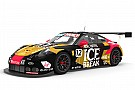 Competition Porsche Bathurst livery revealed