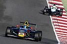 Formula 4 MSA Formula officially renamed as British F4