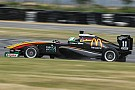 Other open wheel Ruapuna TRS: Cockerton scores maiden win in Race 2