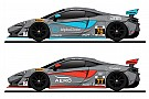 IMSA Others CTSC: C360R expands GS-Class effort and introduces McLaren 570S GT4