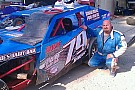 Stock car Dirt Late Model racer dies from injuries sustained at Eldora