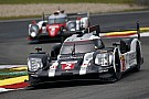 WEC Jani pledges to keep attacking despite healthy WEC points lead