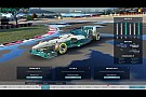 Motorsport Manager: The game by racing fans, for racing fans