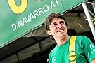 Stock Car Brasil Denis Navarro se junta a Gomes, Fraga e Cacá na Cimed Racing