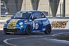 Prodotto Motor Show, Trofeo Abarth Selenia: ecco i nomi dei semifinalisti