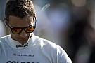 Formula V8 3.5 Rookies Palou and Boccolacci top F3.5 test at Jerez