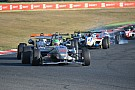 ALTRE MONOPOSTO F2 Italian Trophy: Fontana si impone anche in Gara 2