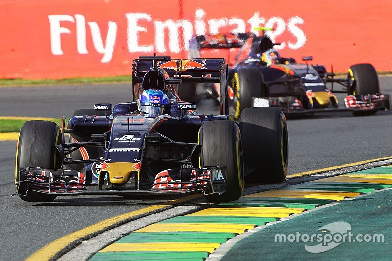 Inside Line F1 Podcast: Verstappen showing his age?