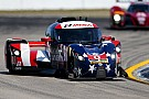 Automotive DeltaWing targets Silicon Valley following Monterey IMSA race
