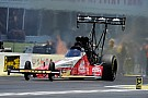 NHRA Kalitta, Hagan, Line and Krawiec race to victory at NHRA Southern Nationals