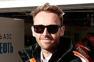 Formula E Breaking news Rast wants full-time Formula E drive after Berlin chance