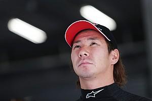 """WEC Breaking news Kobayashi: """"I think F1 underestimates the WEC"""""""