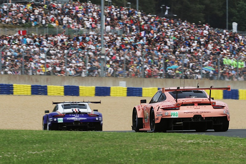 24Ore Le Mans, storica vittoria Alonso