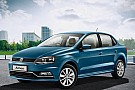 Touring Volkswagen India to replace Vento with Ameo in 2017