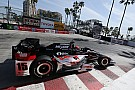 "IndyCar IndyCar 2017: ""Our main impetus is engines,"" says Honda"