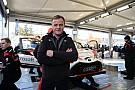 【WRC】マキネン「ラトバラ加入で性能が向上した」開幕戦も自信アリ