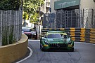 General LIVESTREAM: FIA GT World Cup at Macau - Qualifying
