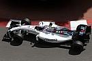 Formula 1 Williams' Bottas will start 10th on the Monaco GP