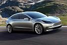 Automotive Lelystad toont interesse in binnenhalen Tesla Gigafactory 2