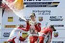 Формула 4 Мік Шумахер: перемога, штраф та команда тактика