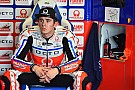 MotoGP Redding ready to play Ducati waiting game at Pramac