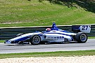 Indy Lights Dean Stoneman on gaining momentum and loving racing in America
