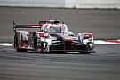 Audi залишає WEC після завершення сезону