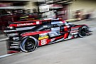 "WEC Audi ace Duval admits Austin defeat was ""massive loss"""