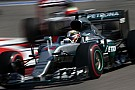 Formula 1 Hamilton says lack of grip