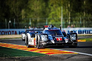 WEC News