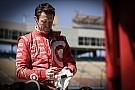 Scott Dixon on IndyCar aero kits and his Le Mans dream