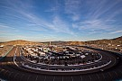 NASCAR Sprint Cup ISC unveils nearly $200 million in improvements for Phoenix Raceway