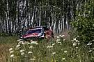 Дакар Peugeot лідирує на Ралі Шовковий шлях