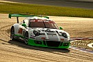 Endurance Sepang 12 Hours: Makowiecki puts Porsche on pole