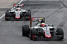 Formula 1 Summer stretch starts in Spielberg