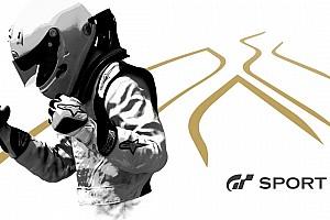 SİMÜLASYON DÜNYASI Son dakika Gran Turismo Sport ile ilgili detaylar