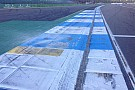 Formula 1 FIA agrees to Hockenheim track limits change at Turn 1