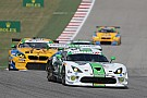 IMSA Viper Exchange determined to retire Dodge Viper a winner at Petit Le Mans