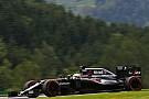 Formula 1 Honda poised for next engine upgrades
