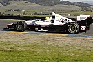IndyCar IndyCars tougher than ever to drive in 2016, says Pagenaud