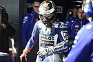 Mamola column: Lorenzo badly needs to overcome fears