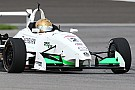 USF2000 Thompson win strengthens USF2000 points lead