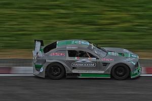 Mitjet Italian Series Preview Misano ospita il secondo round della Mitjet Italian Series 2016