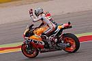 MotoGP Aragon MotoGP: Top 5 quotes after qualifying