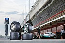 Alonso: 2017 rules success rests on more durable tyres