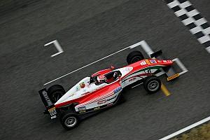 Formula 4 Qualifiche Juan Correa fa il bis di pole al Mugello. Molto bene anche Schumacher