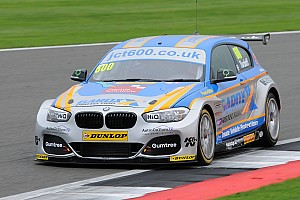 BTCC Preview Analysis: Is the BTCC title Tordoff's to lose?